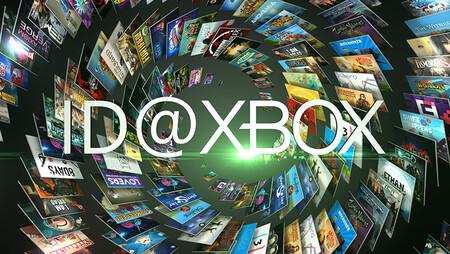 Sigue aquí el evento ID@Xbox dedicado a 100 títulos indies: STALKER 2, lo nuevo de Devolver Digital y más [FINALIZADO]