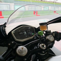 Foto 12 de 14 de la galería copa-fim-motoe en Motorpasion Moto