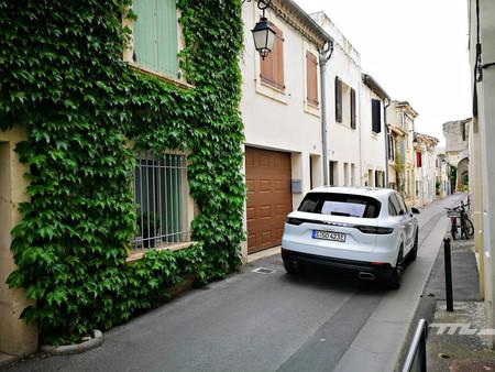 La demonización de los SUV: mitos, verdades y silencios sobre estos exitosos coches