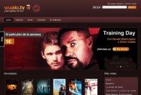 A fondo: Wuaki.tv, alquiler fácil de películas en streaming desde la web
