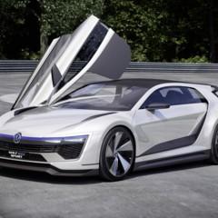 Foto 42 de 43 de la galería volkswagen-golf-gte-sport-concept en Motorpasión