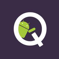 """Android Q eliminaría el botón """"Atrás"""": así sería su nueva navegación por gestos"""