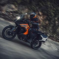 Foto 5 de 11 de la galería ktm-1290-super-adventure-s-2021 en Motorpasion Moto