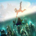Si tienes BioShock o BioShock 2 en Steam, a partir de septiembre 2K te los remasterizará gratis