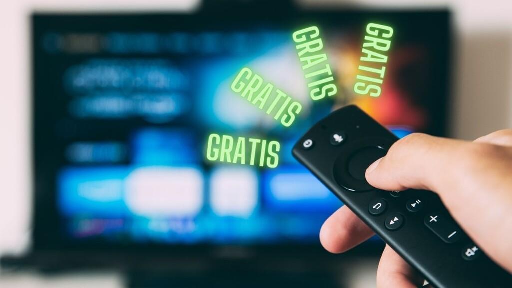 Las mejores opciones para visualizar gratis cine y series: 8 plataformas de entrada holgazán y carente cuota