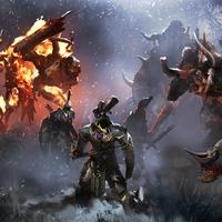 Creative Assembly  celebra su 30º aniversario regalando 30 nuevas unidades de élite para Total War: WARHAMMER