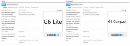 G6 Lite Compact