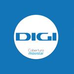 Tarifas de Digi fibra, móvil y combinados: todas las ofertas