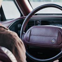 La DGT vuelve a enviar cartas de aviso a los conductores que tienen el permiso de conducción a punto de caducar