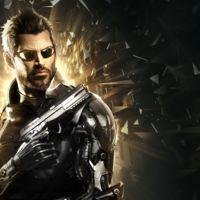 ¿Querías más ración de Deus Ex: Mankind Divided? Aquí tienes otros 30 minutos de gameplay