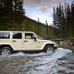 Foto 13 de 27 de la galería 2011-jeep-wrangler en Motorpasión