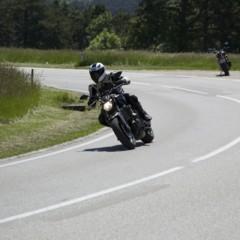 Foto 59 de 181 de la galería galeria-comparativa-a2 en Motorpasion Moto