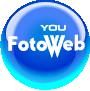 Youfotoweb, otro sistema online gratuito para la creación de fotologs