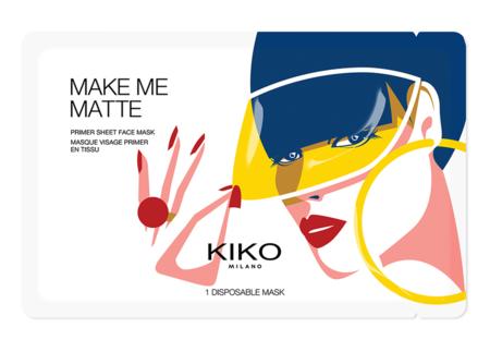 Make Me Mate Kiko
