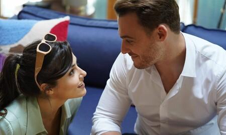 'Love is in the Air' desterrada a la madrugada por Telecinco: los fans de la serie turca exigen respeto a Mediaset