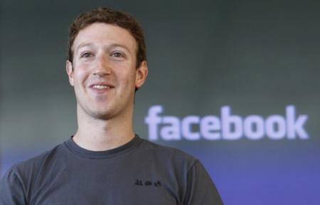 El móvil es el motor económico y de crecimiento de Facebook