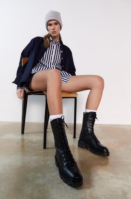 https://www.uterque.com/es/edits/fall-winter--20---21/camisa-raya-bordados-c1964510p9040001.html?colorId=407