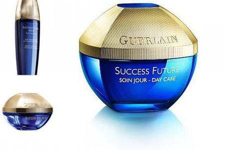 Success Future Guerlain