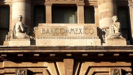Pagos móviles a prórroga: BANXICO