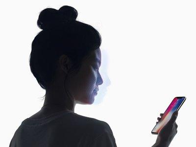 ¿Qué pasará cuando un Mac con Face ID se encuentre con el hábito de tapar la cámara en los ordenadores?