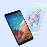 Xiaomi esconde en MIUI 12.5 un menú secreto de navegación para tablets que anticipa la vuelta de los Mi Pad