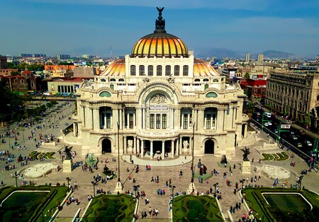 Mexico 2442582 1920
