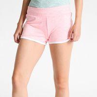 Llega la primavera y aumentan las ganas de hacer deporte: pantalones cortos Venice Beach Garzelle por 14,95 euros en Zalando