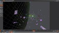 La computación en la nube y su cada vez más indispensable papel en el renderizado remoto de las películas de animación