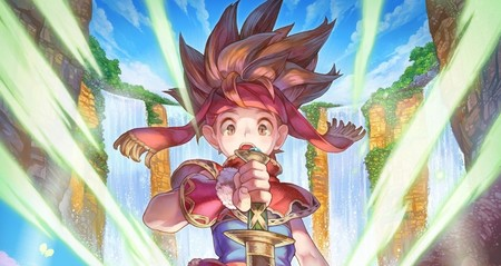 Secret of Mana Remake confirma sus requisitos mínimos y recomendados para jugar en PC