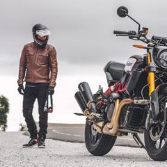 Foto 16 de 16 de la galería indian-ftr1200-carbon-2020 en Motorpasion Moto