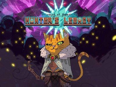 Hunter's Legacy del estudio mexicano Lienzo llega a PS4 y Xbox One. Lo probamos y esta fue nuestra experiencia