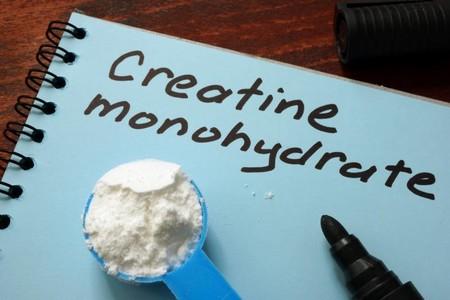 ¿Son imcompatibles la creatina y la cafeína? Lo que la ciencia sabe hasta ahora