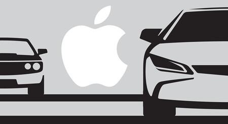 La asociación entre Apple y Hyundai podría ser oficial en marzo, y empezar la producción de su coche eléctrico en 2024