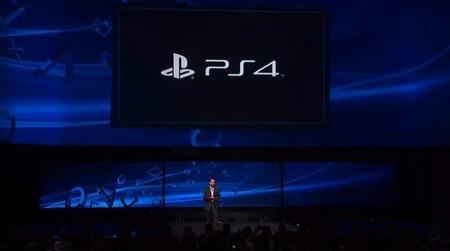 Sony sigue echando balones fuera por la ausencia física de una PS4 en la presentación de PS4