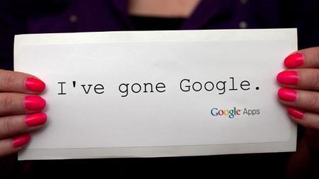 Si no aparece en Google, tu empresa no existe, ¿no tenemos otras alterantivas?
