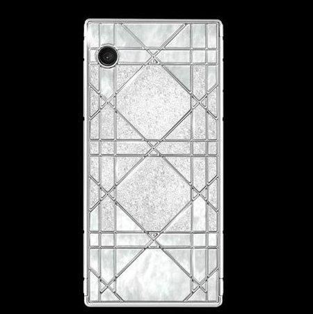 Dior-Phone-Reverie-2
