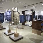 7 plantas de lujo masculino en plena Milla de Oro de Madrid, la nueva apuesta de El Corte Inglés