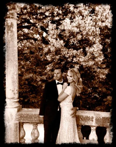 patricia-conde-boda