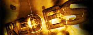 Redes, mejor programa de divulgación del 2005
