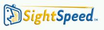 Sightspeed, videoconferencias para windows y mac