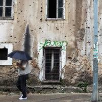 Bajo el comunismo vivíamos mejor: la ex-Yugoslavia es comparativamente más pobre hoy que en 1989