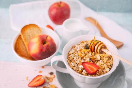 buffet-desayuno-hotel-saludable