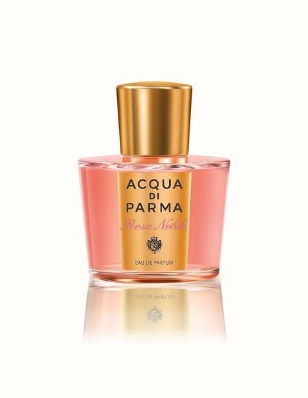 acqua-di-parma-rosa-nobile-793x1024.jpg