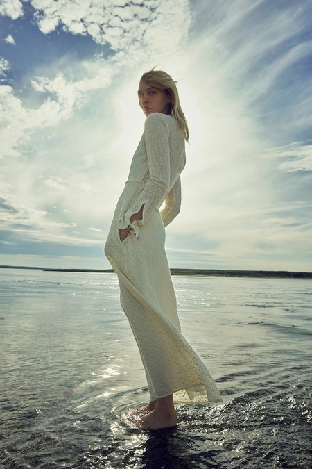 Zara Limited Edition Ss 2020 03
