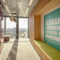 El unicornio argentino Globant abre en Málaga un Centro de Innovación en Inteligencia Artificial