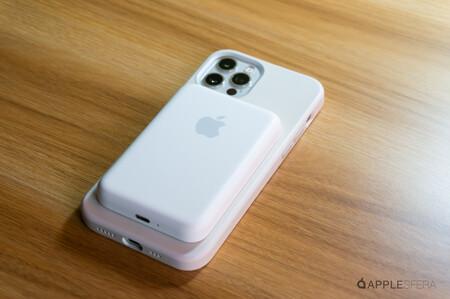 Bateria Magsafe De Apple Analisis Applesfera 53