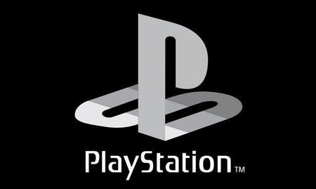 Kaz Hirai: ¿la PS4 más tarde que la Xbox 720?