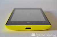 Nokia Lumia 520 y 720 muy pronto en México