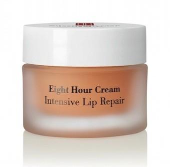 Intensive Lip Repair