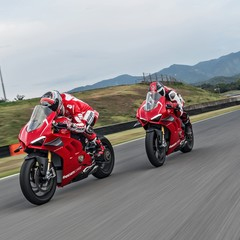 Foto 12 de 87 de la galería ducati-panigale-v4-r-2019 en Motorpasion Moto